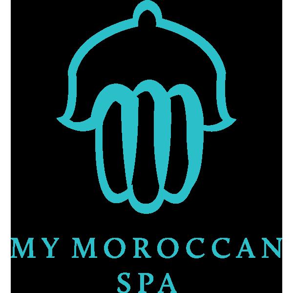 logo-large-icon